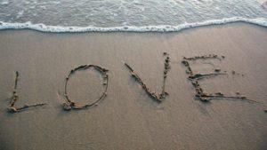 משפט זן ציטוט זן על אהבה