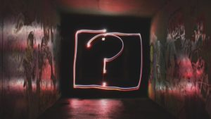 משפט זן ציטוט זן על שאלות