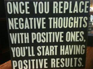הדרך לאושר - מחשבה נכונה