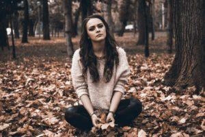 התמודדות עם דיכאון
