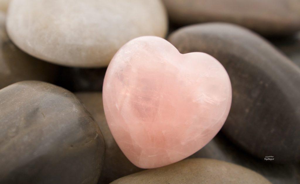 שבת זן אהבה ומערכות יחסים