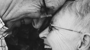 משפט זן על חיים מאושרים
